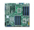 Supermicro MBD-X8DTN+-O