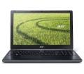 "Acer TravelMate TMP256-M-55MB 15,6"""