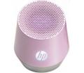 HP Mini S4000 rózsaszín