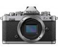 Nikon Z fc váz
