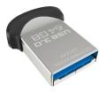 Sandisk Ultra Fit 64GB USB3.0