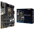 Asus Pro WS C621-64L SAGE