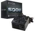 EVGA 600W 80+ Bronze