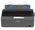 Epson LQ-350 24 tűs mátrix nyomtató