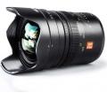 Viltrox PFU RBMH 20mm f/1.8 ASPH (Nikon Z)