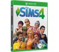 The Sims 4 HU Xbox One