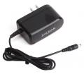 Zalman ZM-AD100 töltő adapter US foglalat 5V/2A
