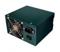 Antec EarthWatts EA-380D Green 380W 80+ Bronze