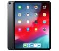 "Apple 12,9"" iPad Pro 512GB Wi-Fi Asztro szürke"