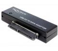 Delock USB 3.0 – SATA 6 Gb/s tűs átalakító