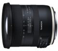 Tamron 10-24mm f/3.5-4.5 Di II VC HLD (Canon)