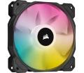 Corsair iCue SP120 RGB Elite Performance