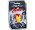 Marvel - Vasember LED lámpa