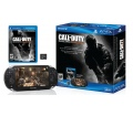Sony PS Vita Call of Duty+ BO utalvány + Tok+ 4GB