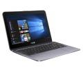 """Asus VivoBook Flip TP203NAH-BP046T 11,6"""" Szürke"""