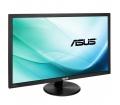 Asus VP228DE Wide