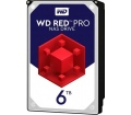 """WD Red Pro NAS 3,5"""" 6TB"""