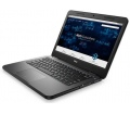 Dell Latitude 3310 i5-8265U 8GB 256GB W10P