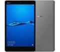 "Huawei MediaPad M3 Lite 8"" 3GB 32GB Wi-Fi"