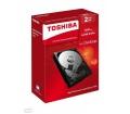 """Toshiba P300 3,5"""" 2TB"""