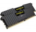 Corsair Vengeance LPX DDR4 2400MHz Kit2 CL16 8GB