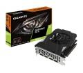 Gigabyte GTX 1660 Ti Mini ITX OC 6GB