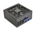 Lian Li SFX-L PE-550 550W 80+ Gold