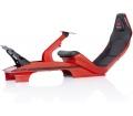 Playseat® F1 piros