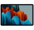 Samsung Galaxy Tab S7 6+128Gb WiFi+LTE Kék