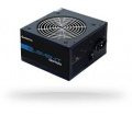 Chieftec Element ELP-500S 500W 85+ ATX Bulk