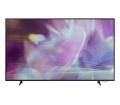 "Samsung 75"" Q60A QLED 4K Smart TV (2021)"