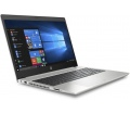 HP ProBook 450 G7 9TV52EA