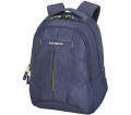 Samsonite Rewind Backpack S 38cm Dark Blue