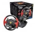 Thrustmaster T150 Ferrari Edition versenykormány