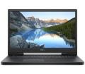 Dell G7 7790 i7-9750H 16GB 512GB RTX2060 W10H