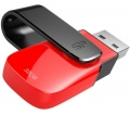 Silicon Power Ultima U31 USB2.0 32GB piros