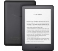 "Amazon Kindle (2019) 6"" 4GB fekete"