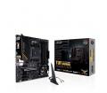 Asus TUF Gaming B550M-E