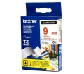 Brother P-touch TZe-222