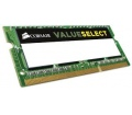Corsair Value DDR3 PC12800 1600MHz 16GB Notebook