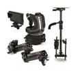 EEMOV Sobercam Falcon Pro kit