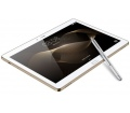 Huawei MediaPad M2 10.0 Prem 64GB luxusarany