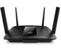 Linksys EA8500 Max-Stream AC2600 MU-MIMO Router