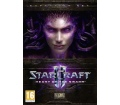 Starcraft 2 Heart of the Swarm PC