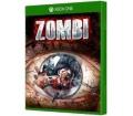 Xbox One Zombi