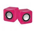 Arctic Sound S111 Pink
