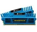 Corsair Vengeance DDR3 1600MHz 16GB KIT2 CL10