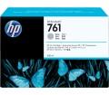 HP 761 400 ml-es szürke
