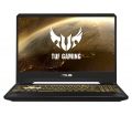 Asus TUF Gaming FX505DV-AL026 - FreeDOS