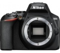 Nikon D3500 váz